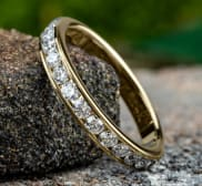 Ring 513524LGY