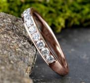 Ring 513525R