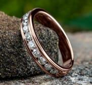 Ring 514508LGR