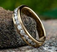 Ring 514508Y
