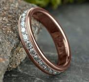 Ring 534550R