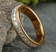 Ring 534550Y