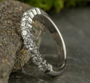 Ring 5535922LGW