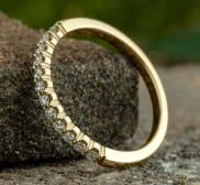 Ring 592343Y