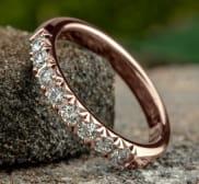 Ring 5925164LGR