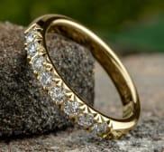 Ring 5925164LGY