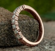 Ring 5925268R