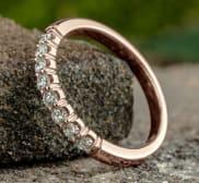 Ring 5925364LGR