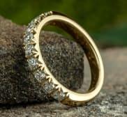 Ring 593173Y