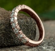 Ring 593277R