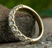 Ring 593664Y