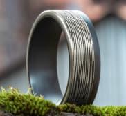 Ring BP025W7399TA