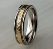 Ring CF176308