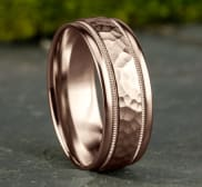 Ring CF158309R