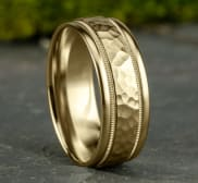 Ring CF158309Y