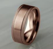 Ring CF188749R
