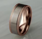 Ring CF268749