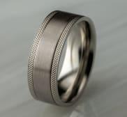 Ring CF188749W