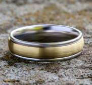 Ring CF176031