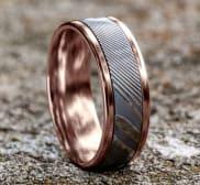 Ring CF358814DSR