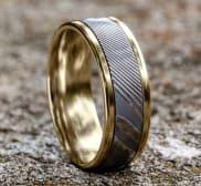Ring CF338814DSY