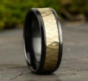 Ring CF378753BKTY