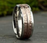 Ring CF438185
