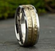 Ring CF418185