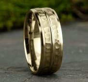 Ring CF408185Y