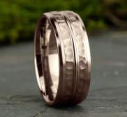 Ring CF408185R