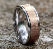 Ring CF438070