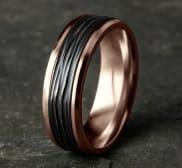 Ring CF467743BKTR