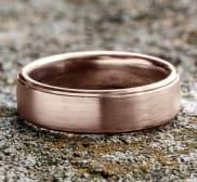 Ring CF496502SR