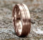 Ring CF4965411R