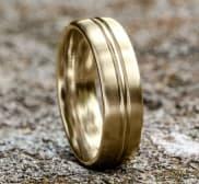 Ring CF4965411Y