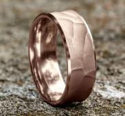 Ring CF498747R