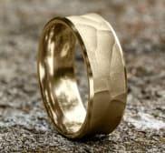 Ring CF498747Y