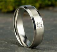 Ring CF526127PD