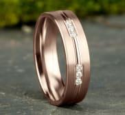 Ring CF526533R