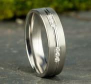 Ring CF526533PT