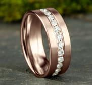 Ring CF528530R