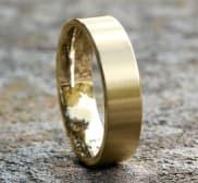 Ring CF66420Y