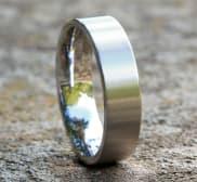 Ring CF66420CC