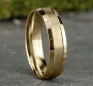 Ring CF66436Y