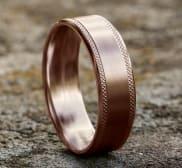 Ring CF665321R