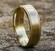Ring CF665321Y