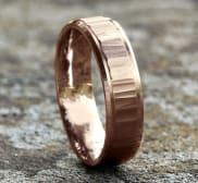 Ring CF66614R