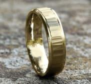 Ring CF66614Y
