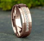 Ring CF67380R