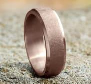 Ring CF67417R